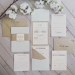 For all you nautical wedding needs.... @inspirationido is the go-to!