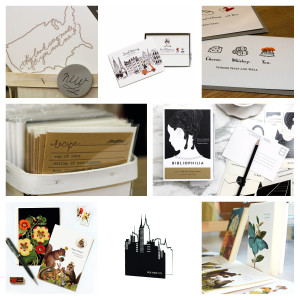 NYNOW-Stationary-Cards