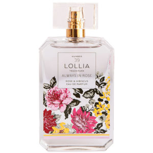 MargotElena Lollia Always In Rose Eau De Parfum
