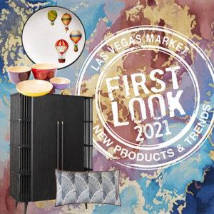 Las Vegas Market FIRST LOOK trends program.jpg